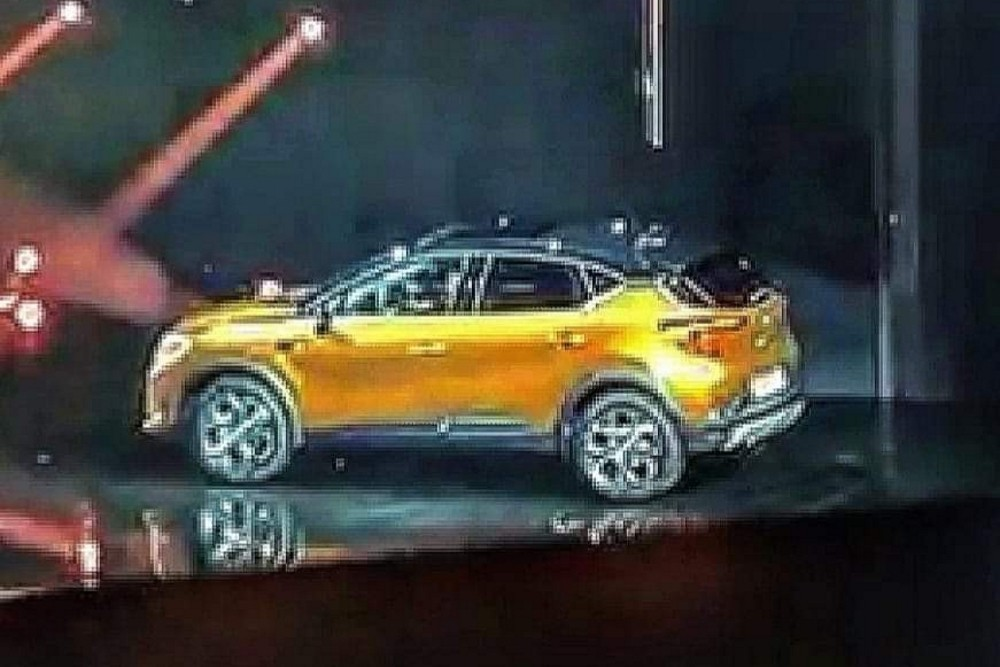 Renault Captur_new_