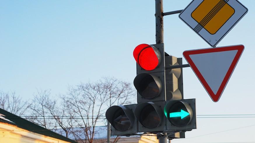 Против «камерного» произвола: за незаконные штрафы водителям выплатят по 20 тысяч рублей.