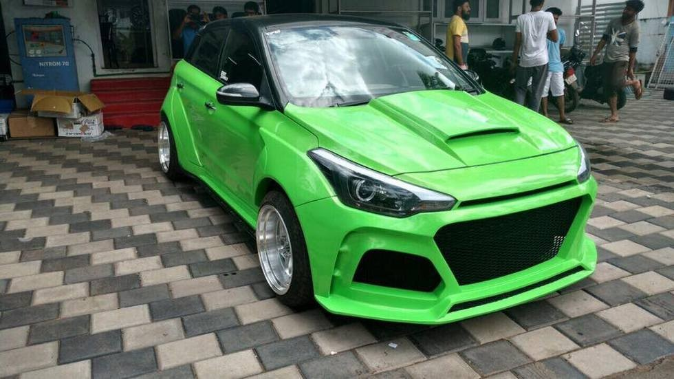 Modified-Hyundai-i20-by-Custom-Designz-4