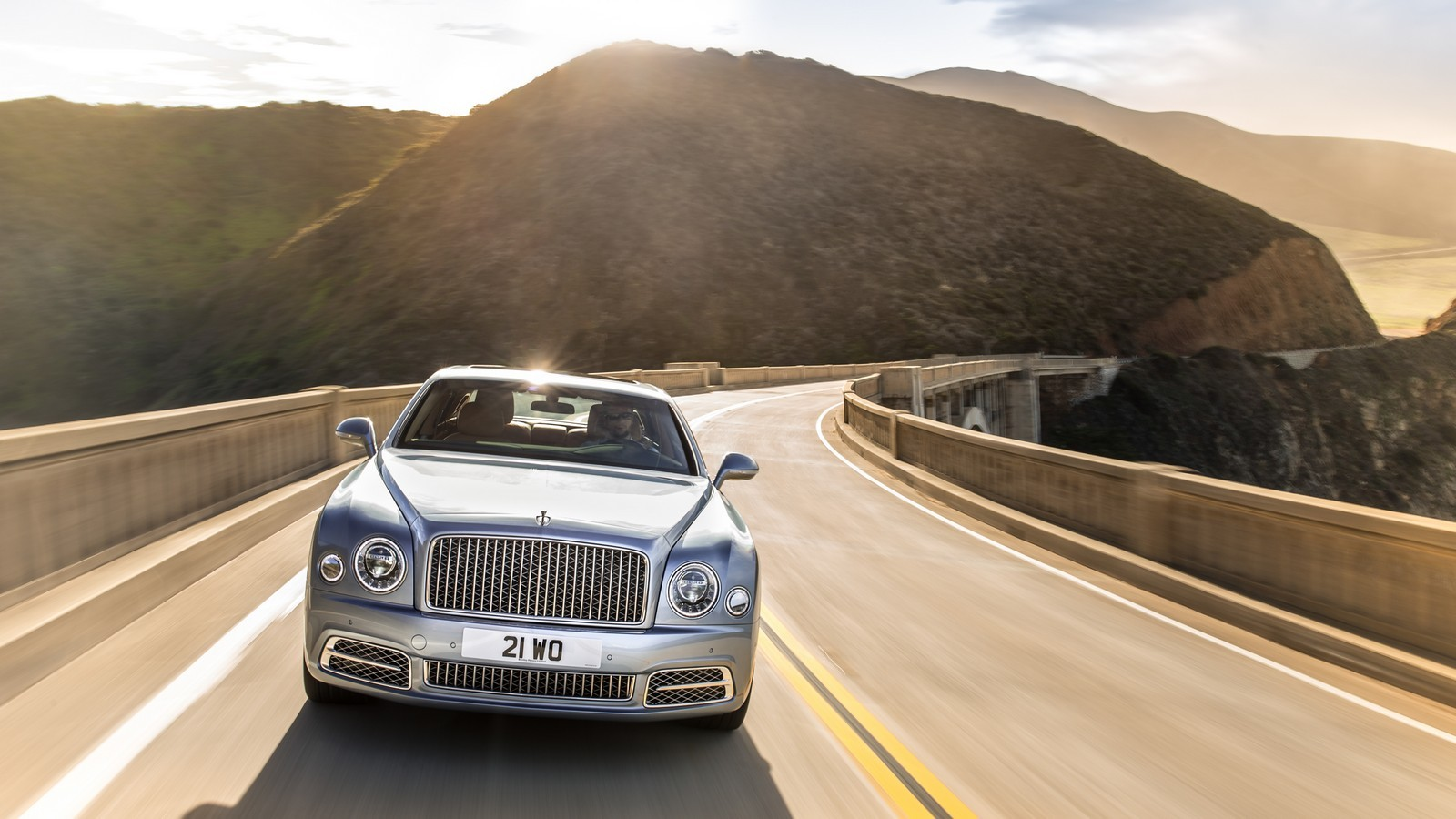 New Mulsanne – Luxury beyond compare-2