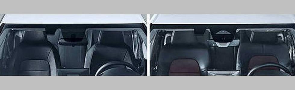 Honda вернула к жизни модель Integra раньше, чем Acura, назвав так перелицованный Civic