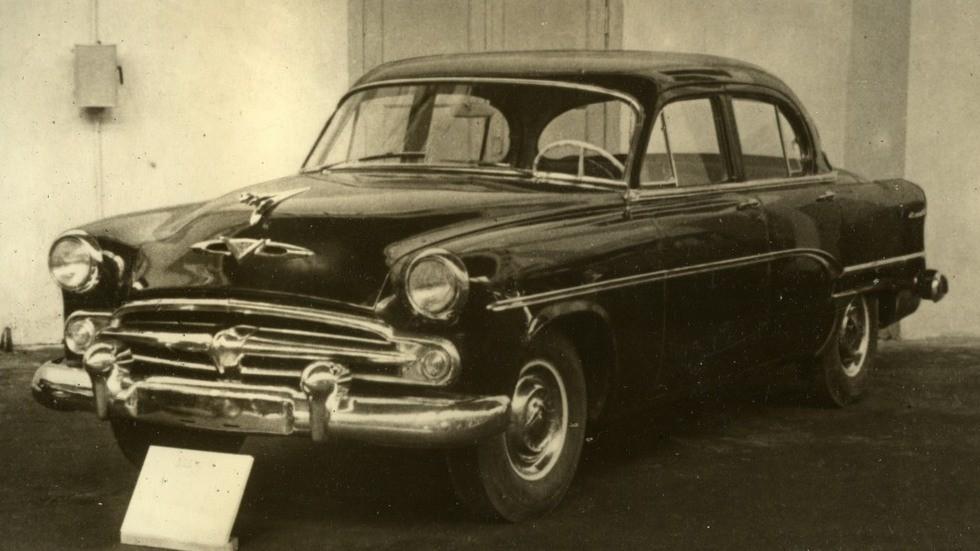 Выставка 1956 1_html_4e050601