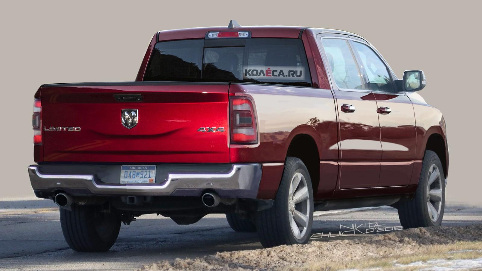 RAM rear2