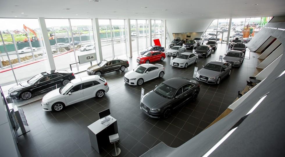 3-Audi-dealer-center_1900x1080