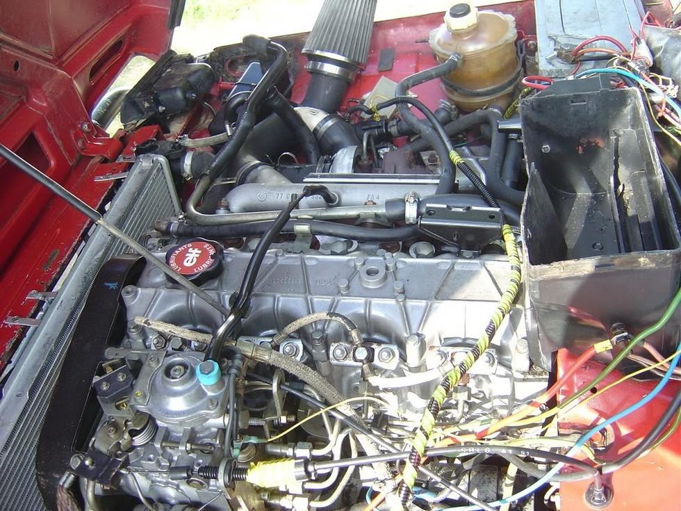 niva-diesel-renault
