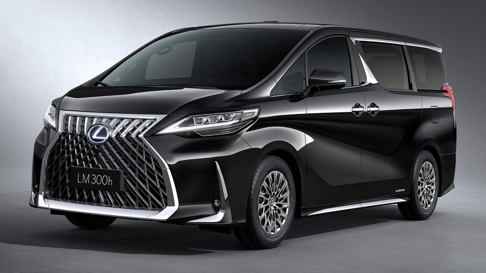 lexus-lm-minivan-1