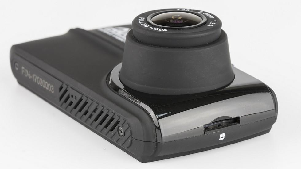 видеорегистратор AdvoCam-FD4 (7)