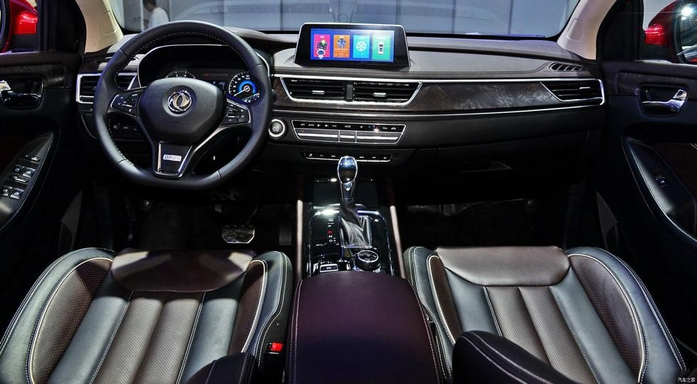 dongfeng (1)