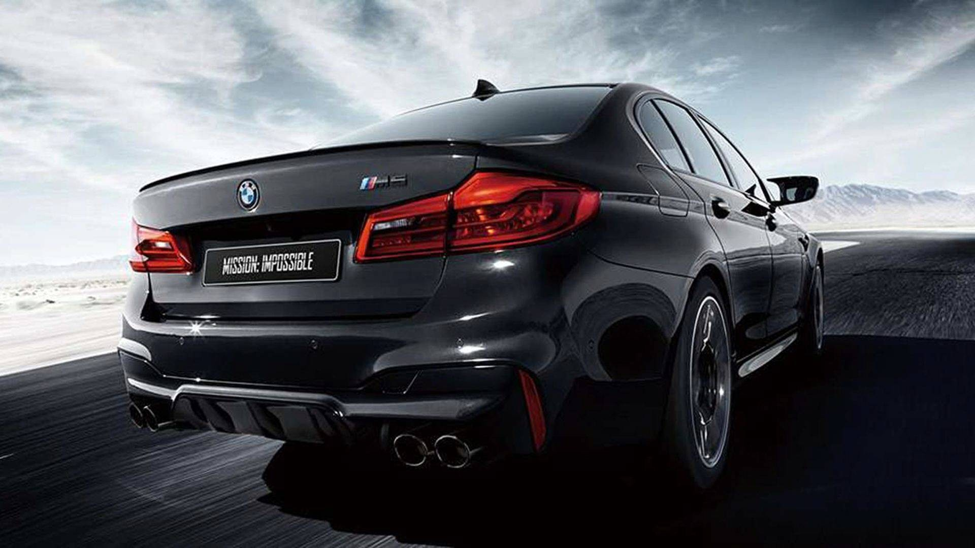 bmw-5-series-m5-mission-impossible-edition-2