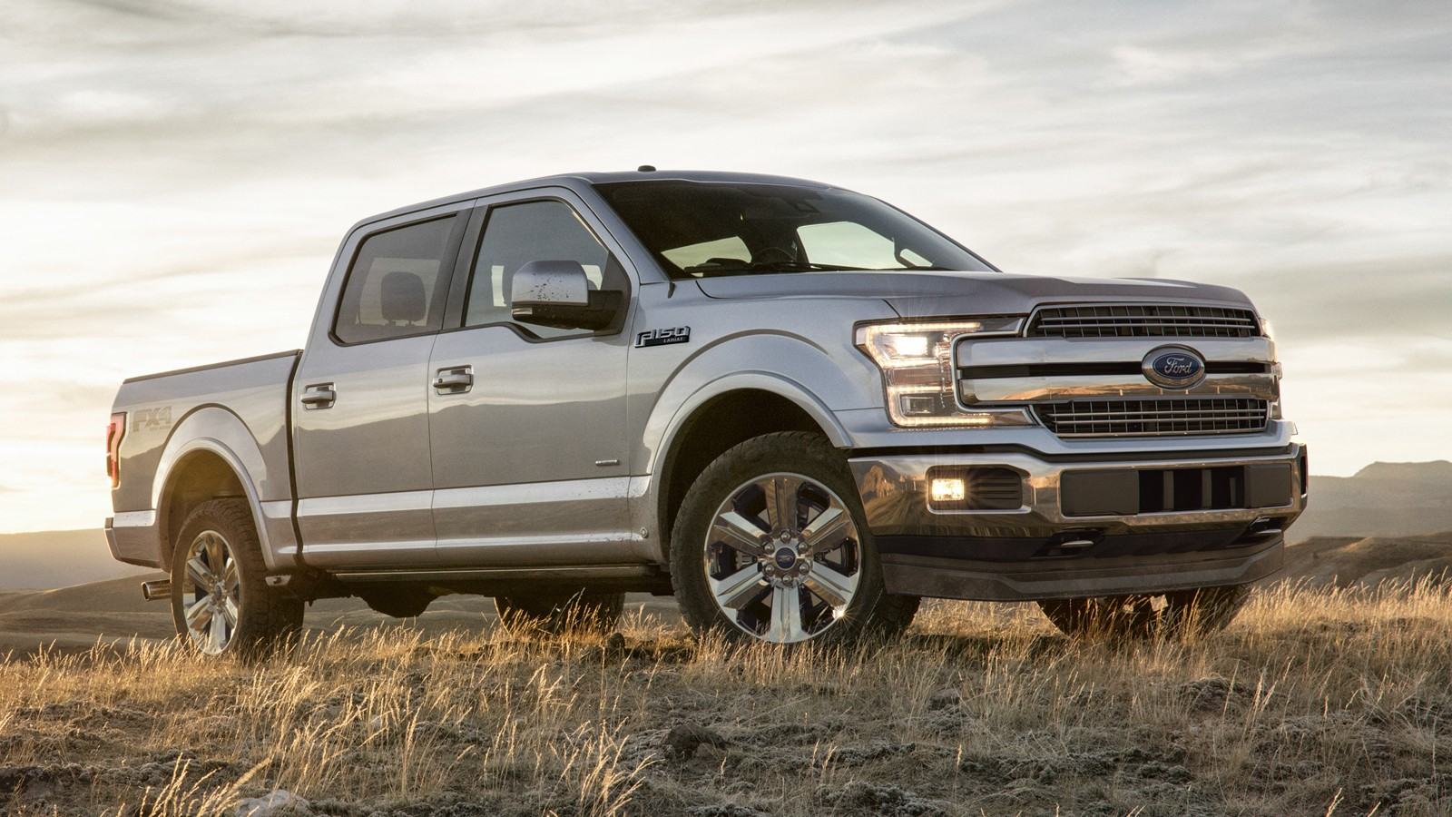 ford f150-1