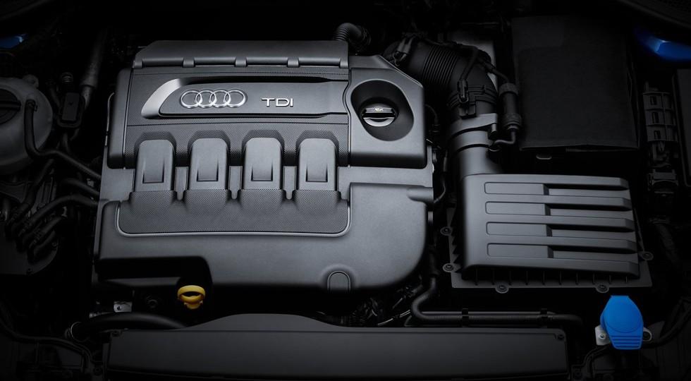 Audi-A3_Sedan-2017-1280-1a