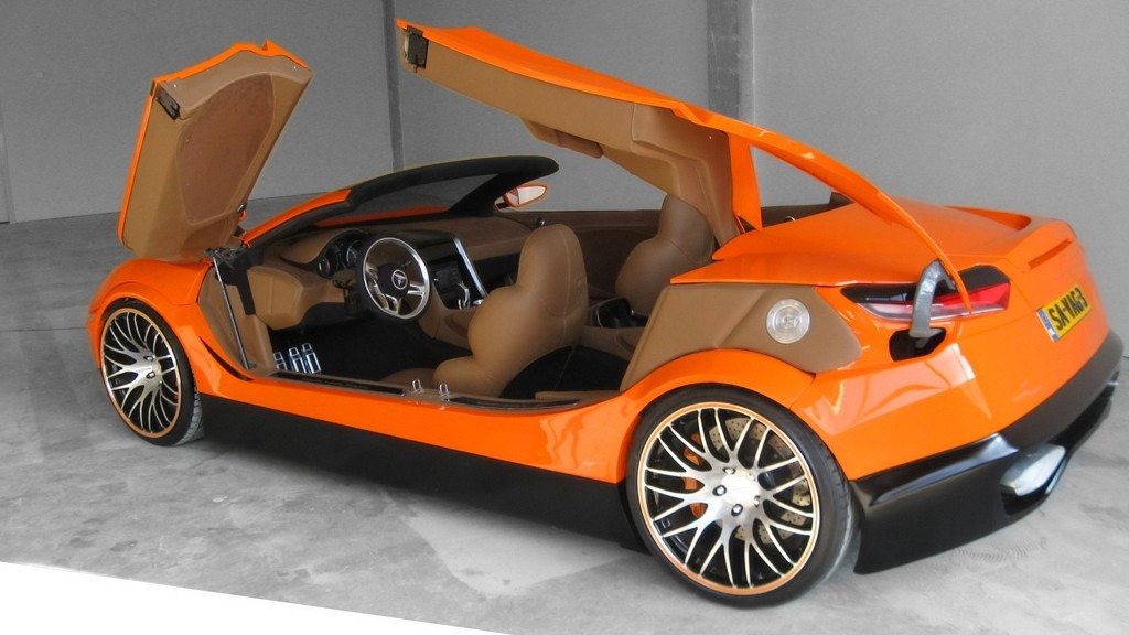 autowp.ru_prochie_savage_rivale_roadyacht_gts_concept_4