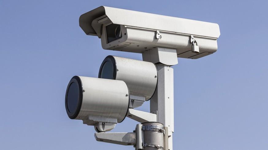 Цена ОСАГО будет зависеть от штрафов с камер