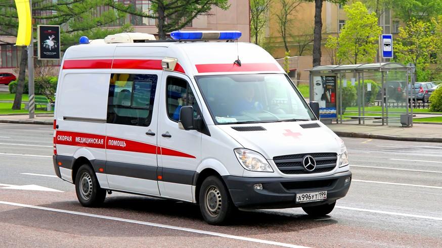 Дай дорогу врачам: за непропуск скорой водителей теперь наказывают строже