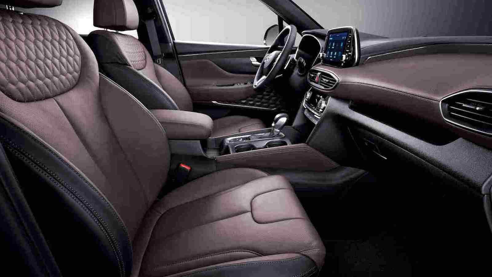 Hyundai-Santa-Fe-Inspiration-interior