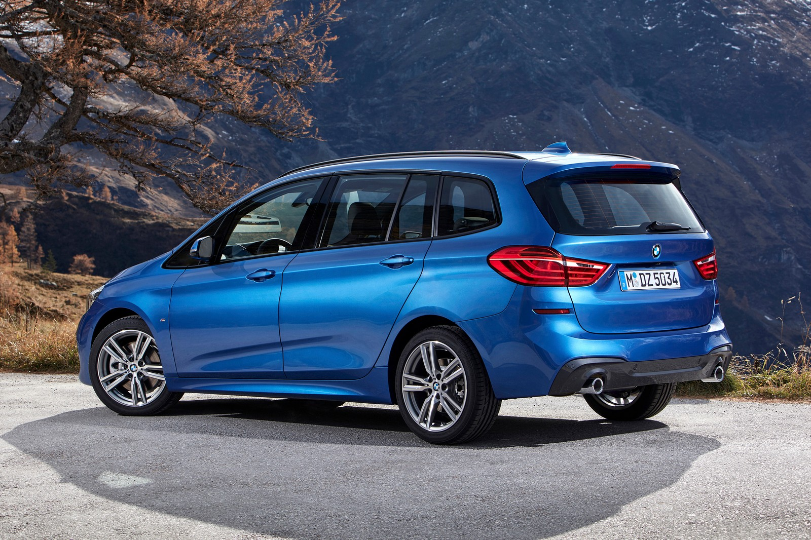 bmw_2_series_gran_tourer_m_sport_71