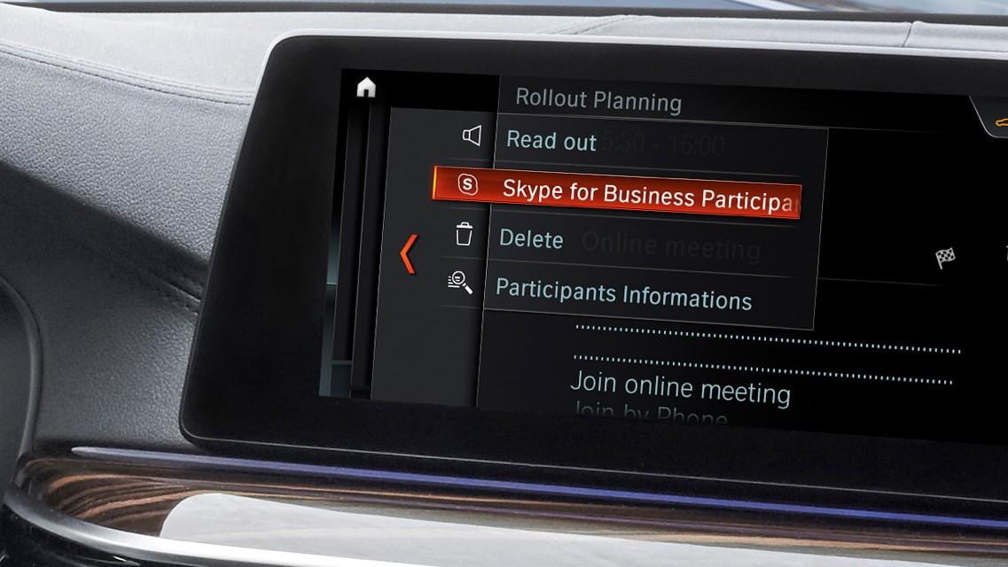 Skype-for-Business-car - копия_cr