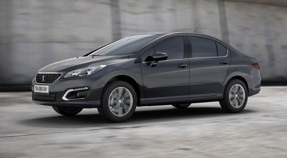 Peugeot_408_2017_031_RU (1)