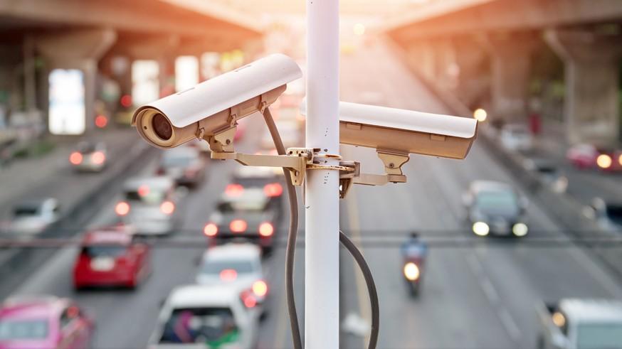 Все штрафы в одни руки: контроль над дорожными камерами хотят передать «дочке» Ростеха