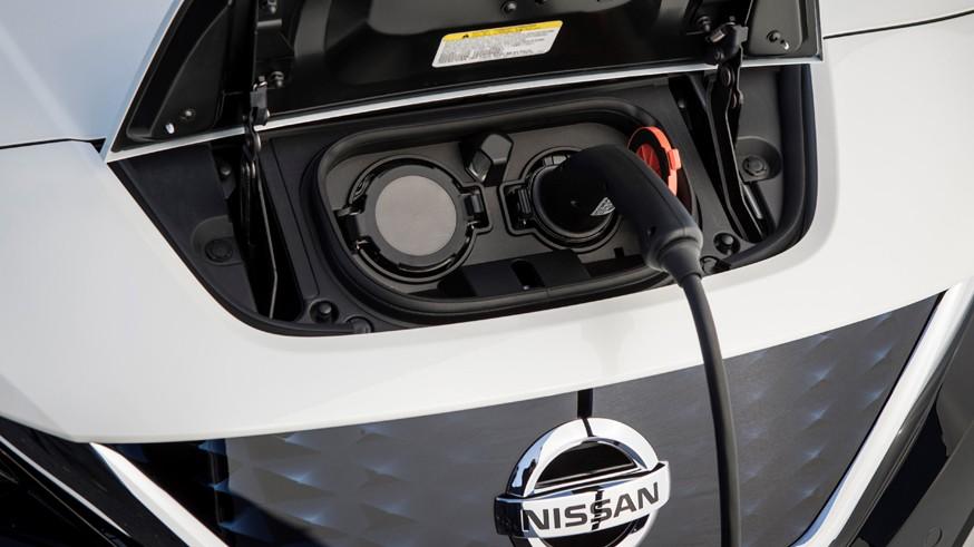 Повысить спрос на электромобили в РФ: власти обсуждают новые льготы для их владельцев