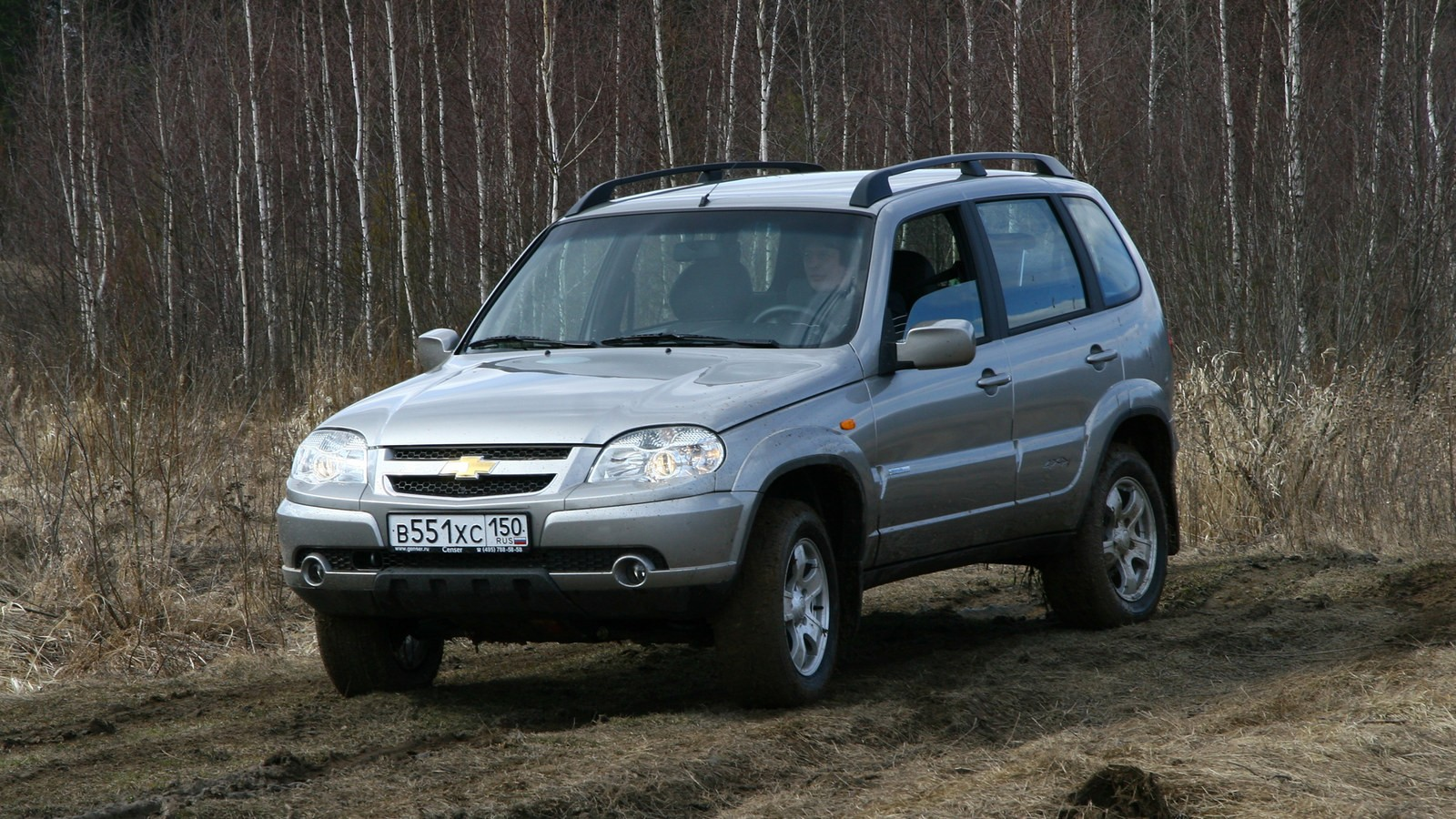 autowp.ru_chevrolet_niva_2