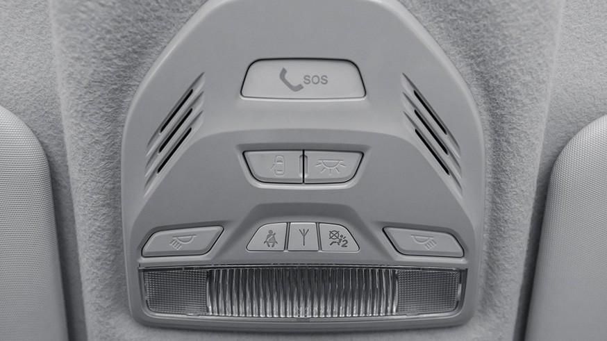 Дорогу правому рулю: мораторий на установку «тревожной кнопки» для ввозимых машин продлят