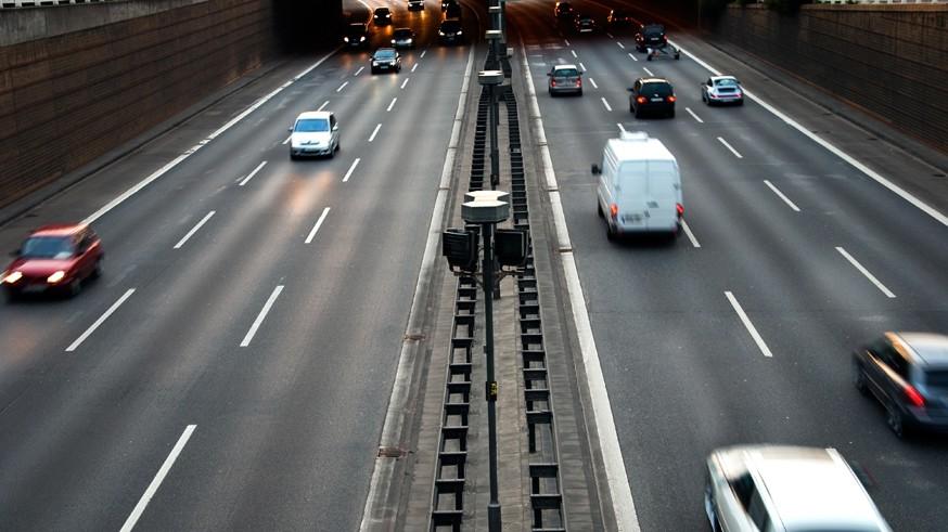 Росавтодор продолжит обновление трассы М-7 «Волга»