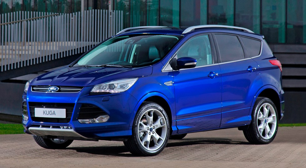ford_kuga_titanium_plus_1