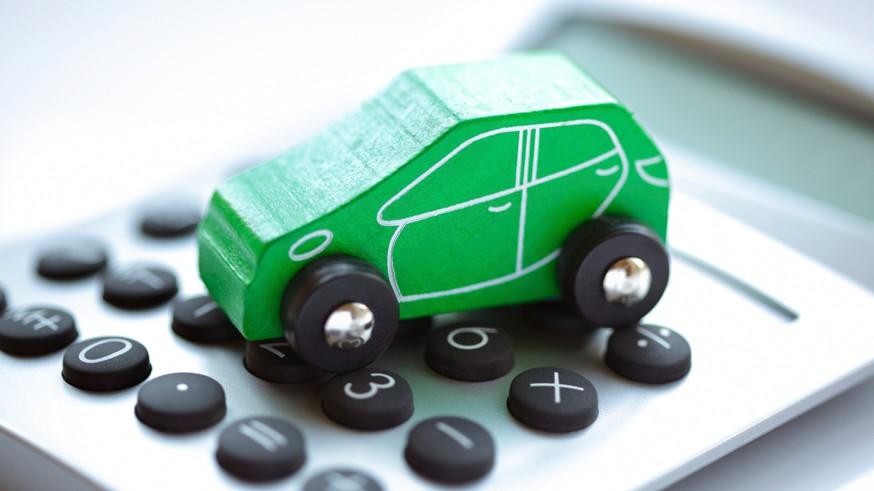 Изменения в закон об ОСАГО вступают в силу: для некоторых водителей полис станет дороже