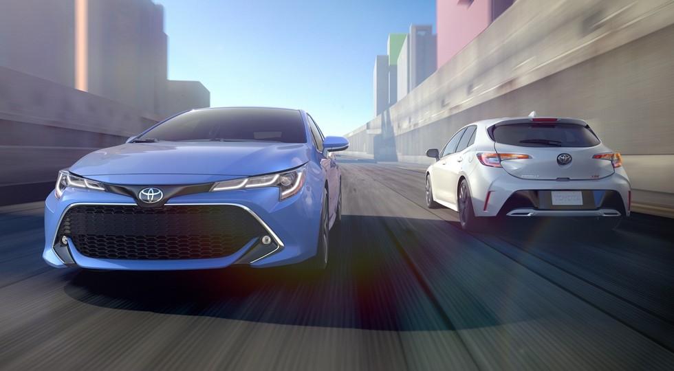 2019_Toyota_Corolla_Hatchback_15_5FE1CF079539BF294D3CF5B480B7C3AD3ACDE18F