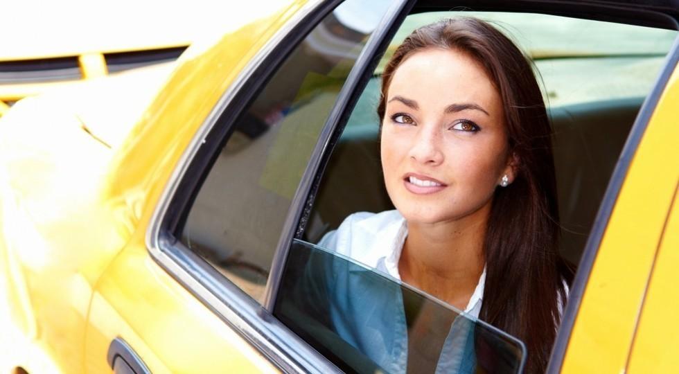taxi-gett-1