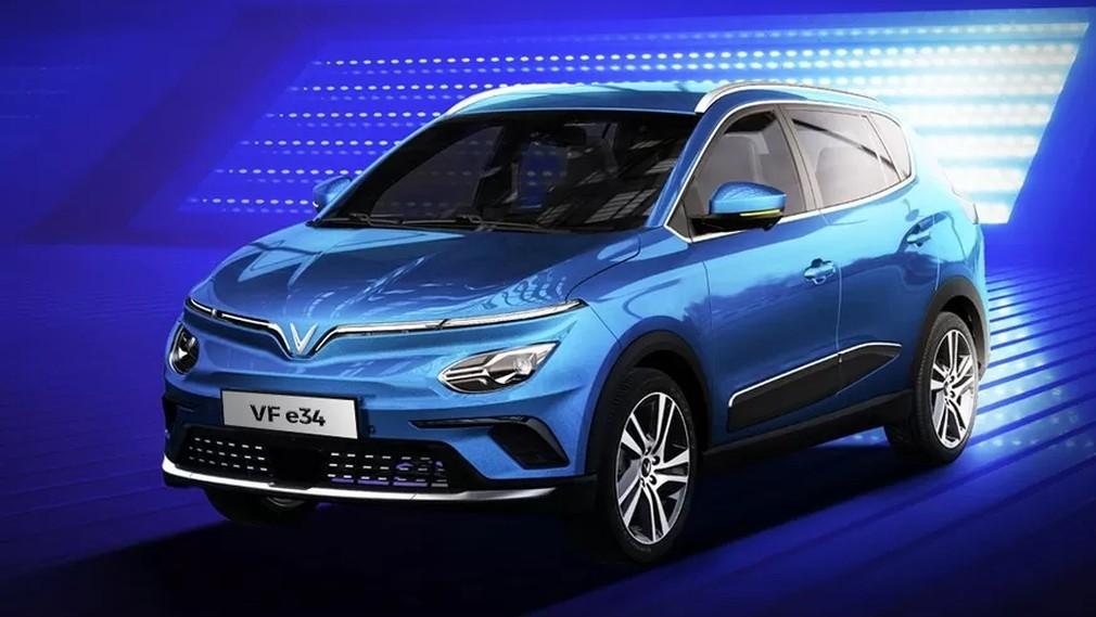 В ожидании чуда: бывший гендиректор Opel возглавит VinFast Global