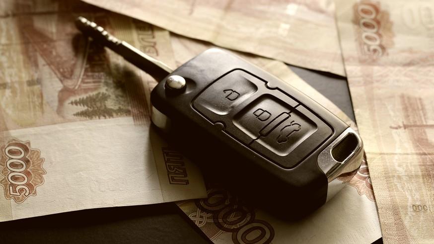 Изменение правил медосмотра водителей отложили: пока что платить за дорогие тесты не придётся
