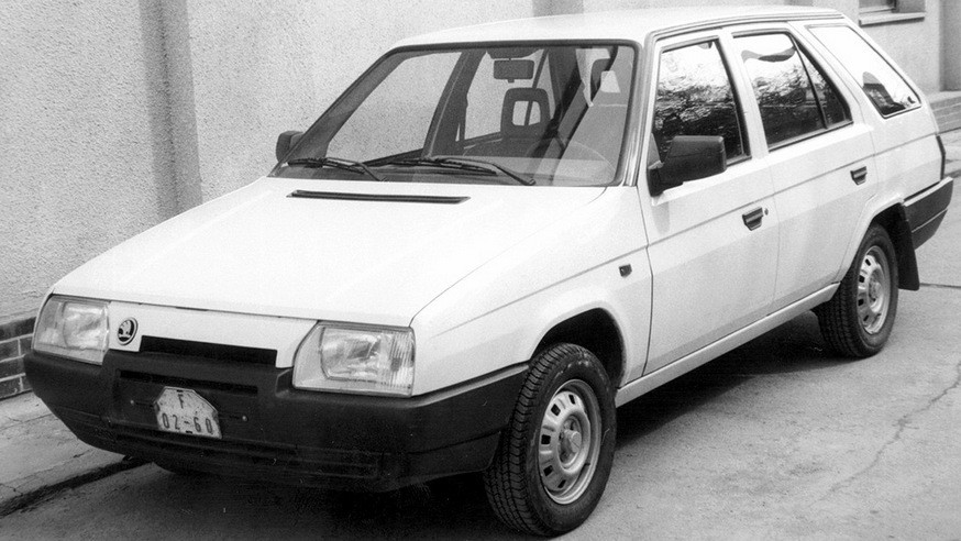 skoda_favorit_forman_1