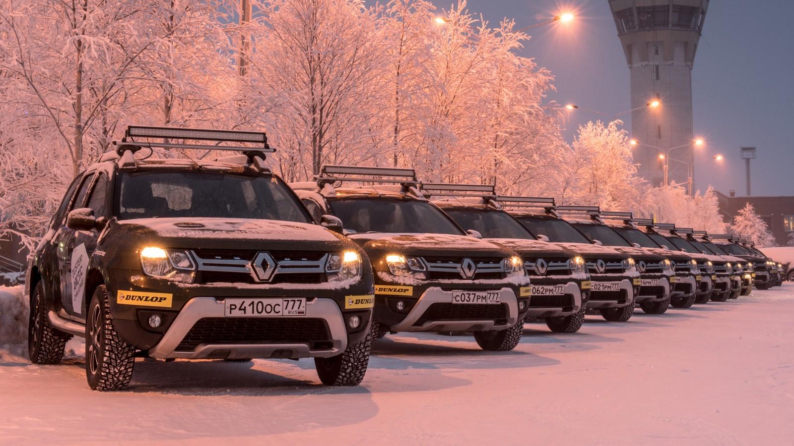 Renault_74562_ru_ru