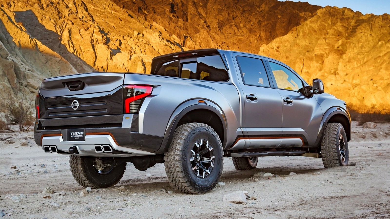 Nissan-Titan_Warrior_Concept-2016-1600-0b