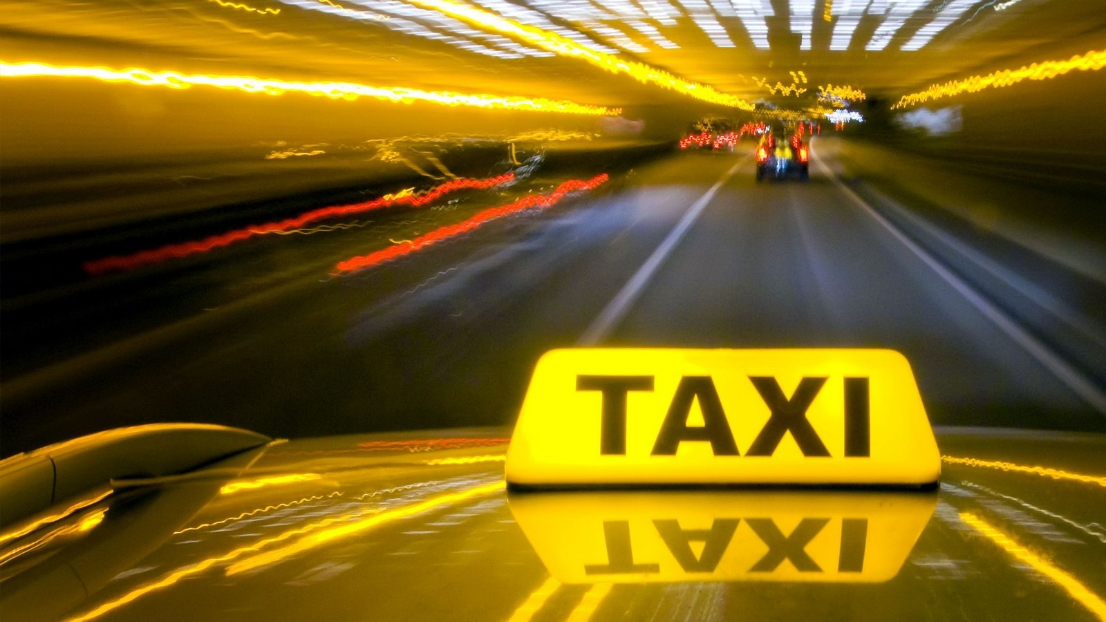 taksi-moskva-01