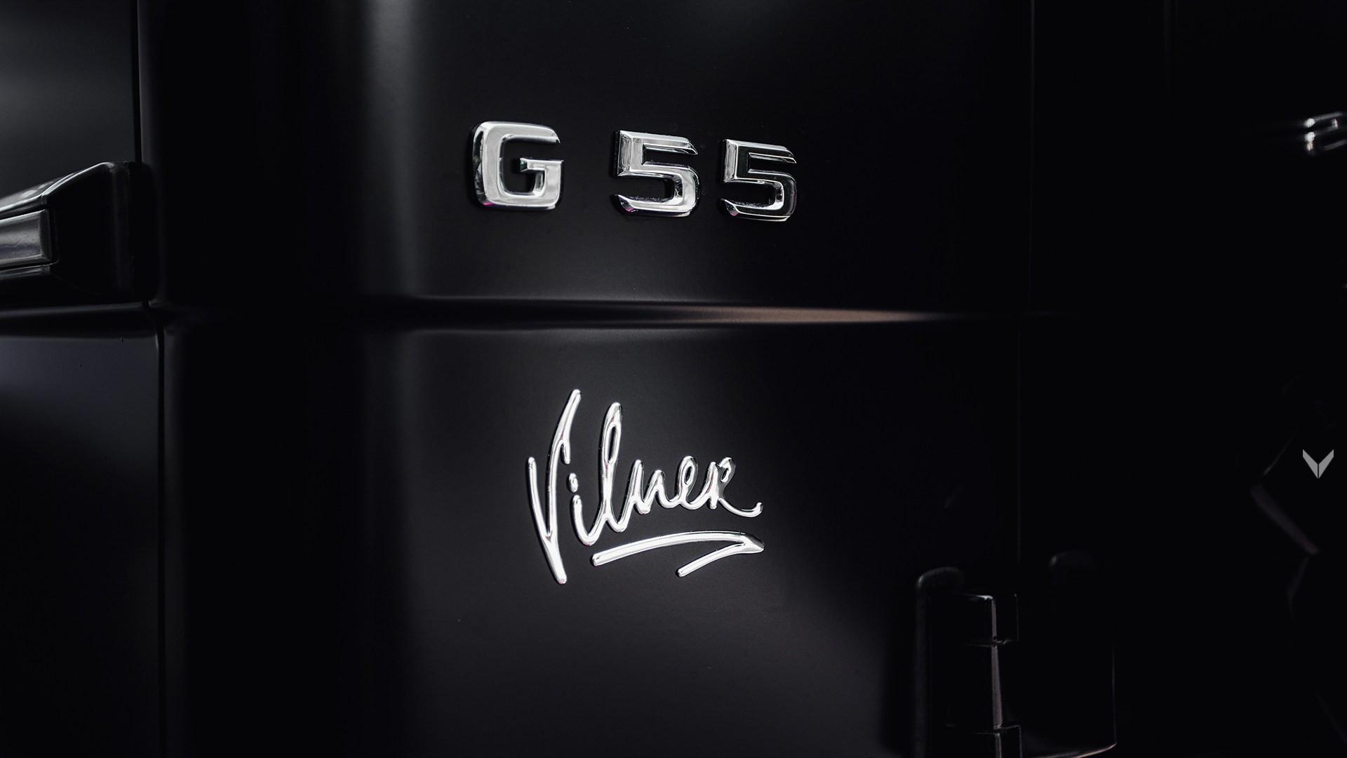 Mercedes_GClass_Vilner_12