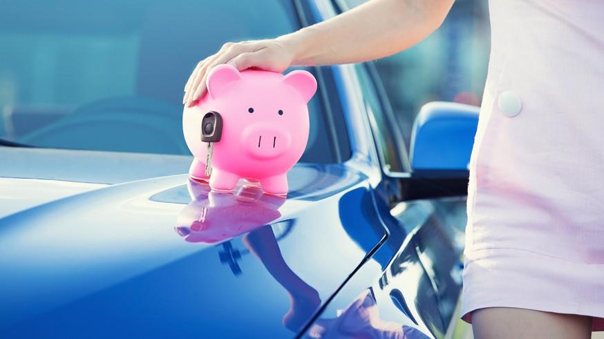 ОСАГО стало менее прозрачным: на цену страховки влияют пол водителя и количество ремонтов авто