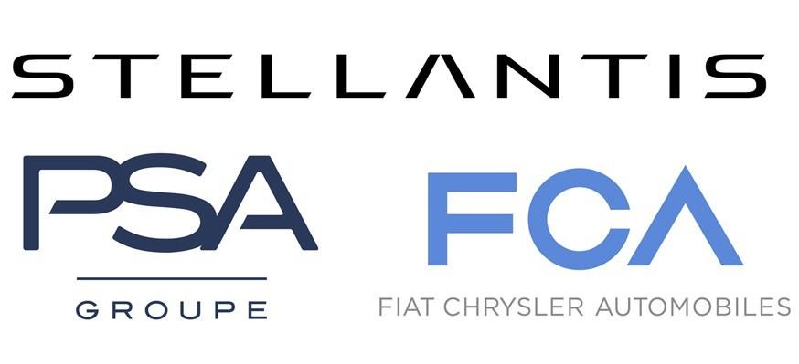 Прощай, Pacifica! Из-за объединения FCA и PSA бренд Chrysler может исчезнуть