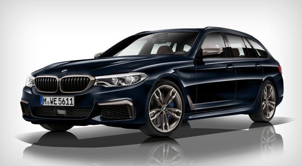 P90255113_highRes_the-new-bmw-m550d-xd-980x540