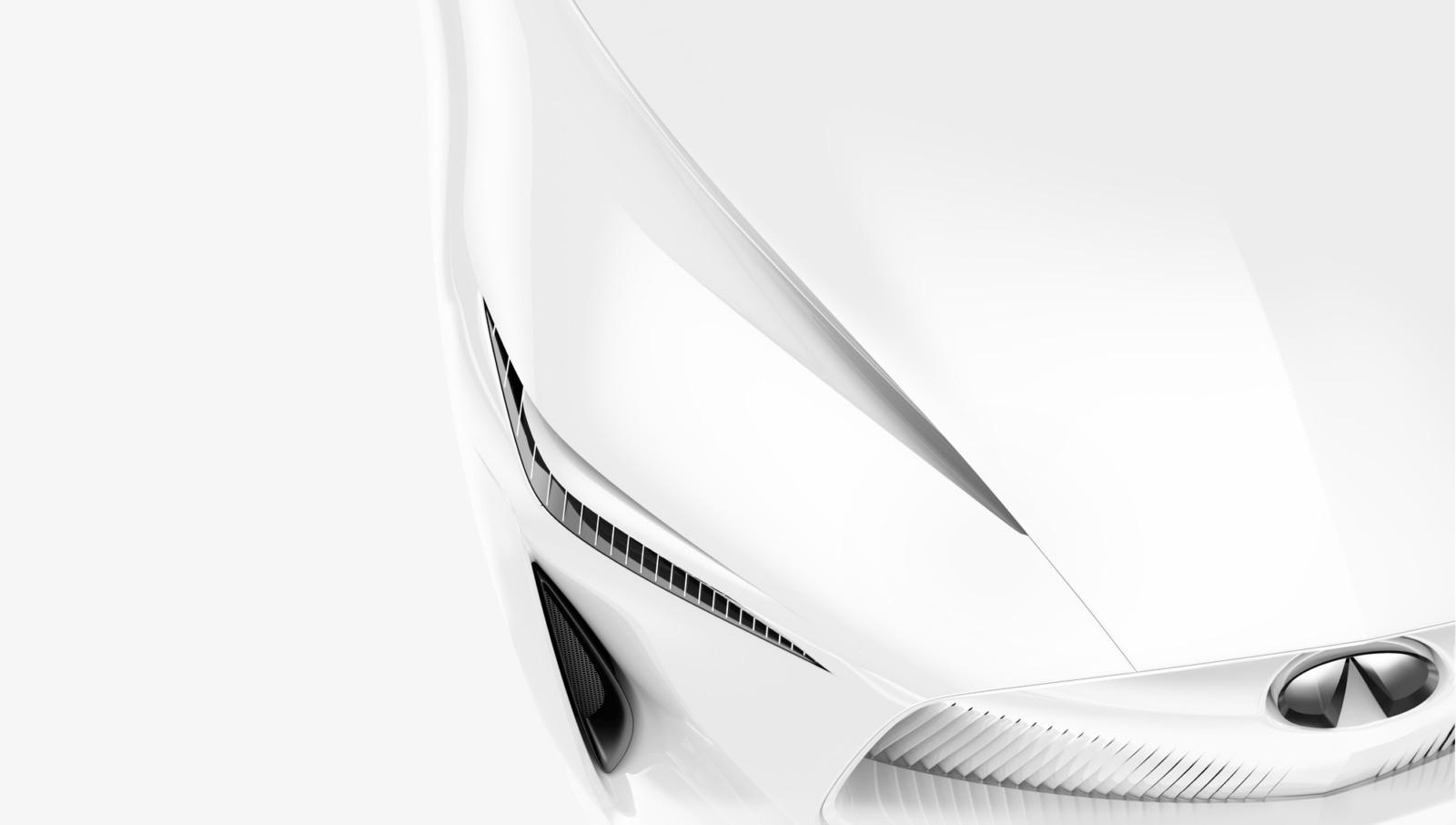 INFINITI_NAIAS_2018_Concept-Car[1]