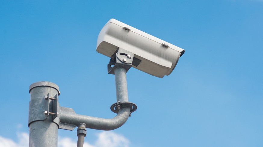 Новые дорожные камеры проверят автовладельцев на наличие действующих ОСАГО и техосмотра