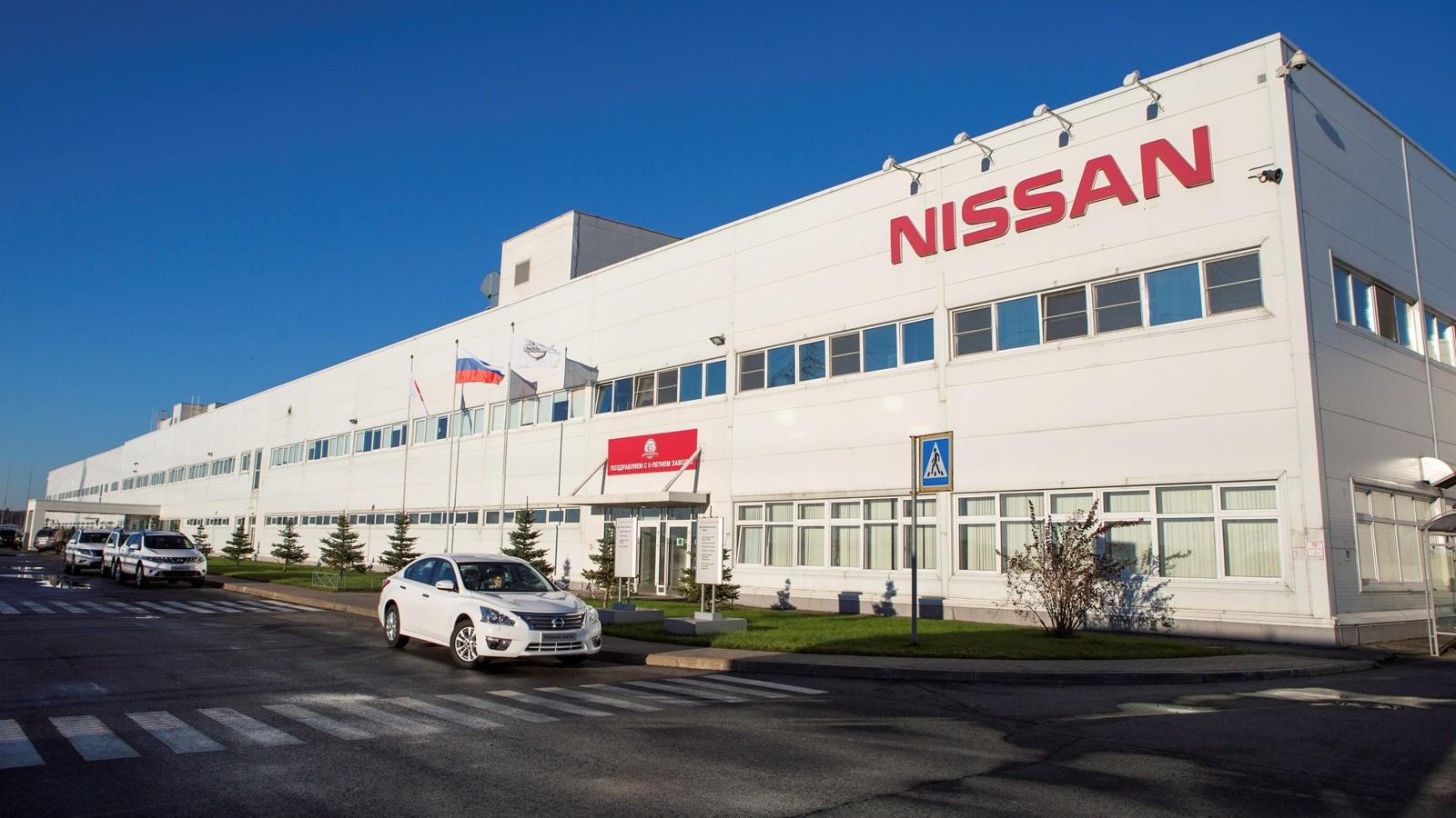 127708_Nissan