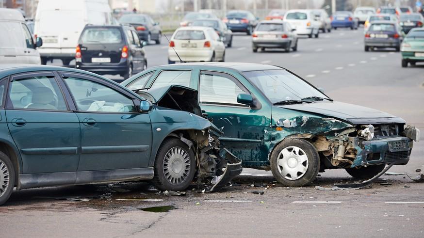 Пойманным на нетрезвом вождении водителям угрожают пожизненным лишением прав