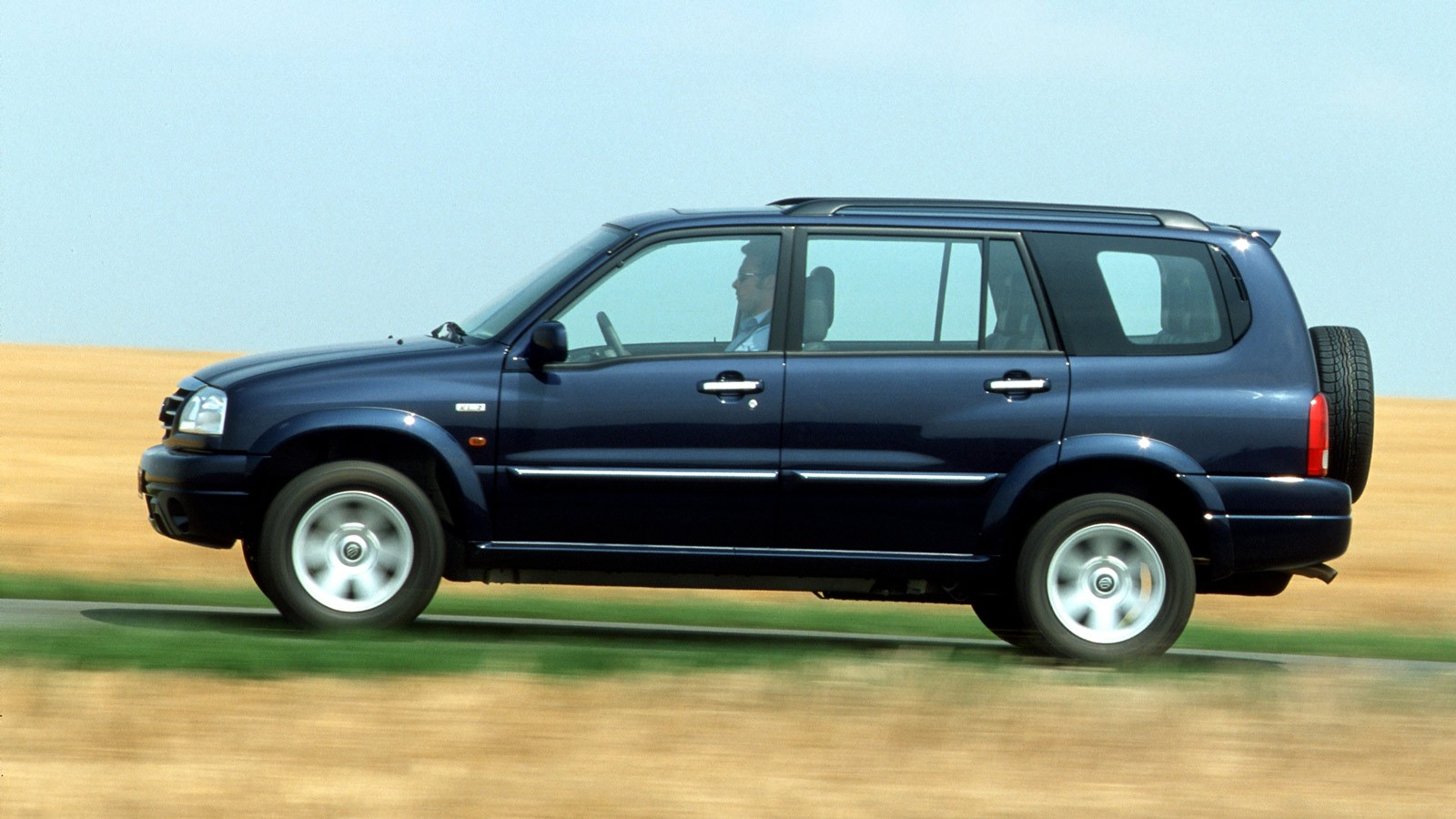 suzuki_grand_vitara_xl7_10