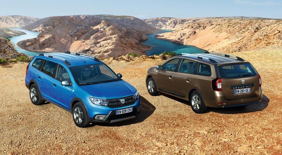 Dacia_87330_global_en
