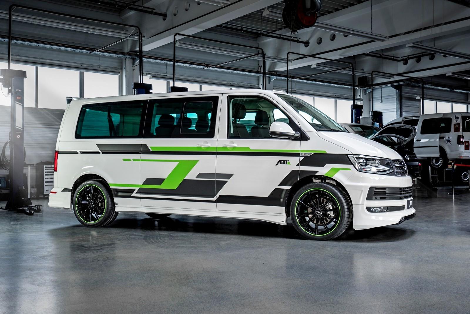 abt-e-transporter-1