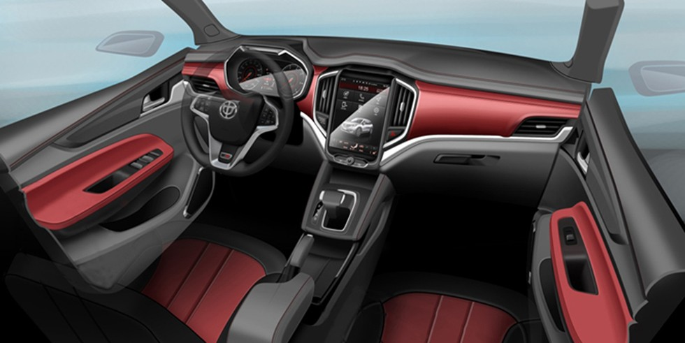 NewV3-interior