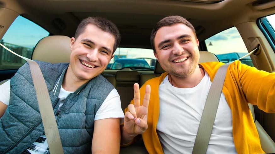 Попутчиков не будет: в России могут заблокировать BlaBlaCar